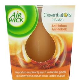 Airwick Anti Tabacco