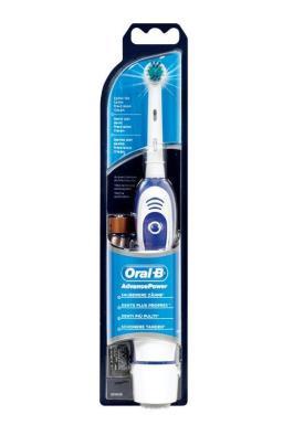 Oral B Advance Power