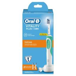 Oral B Vitality Trizone Plus